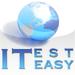 CertExam:Microsoft 70-504 VB TS: Microsoft .NET Framework 3.5 - Window