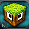 MonsterCrafter logo