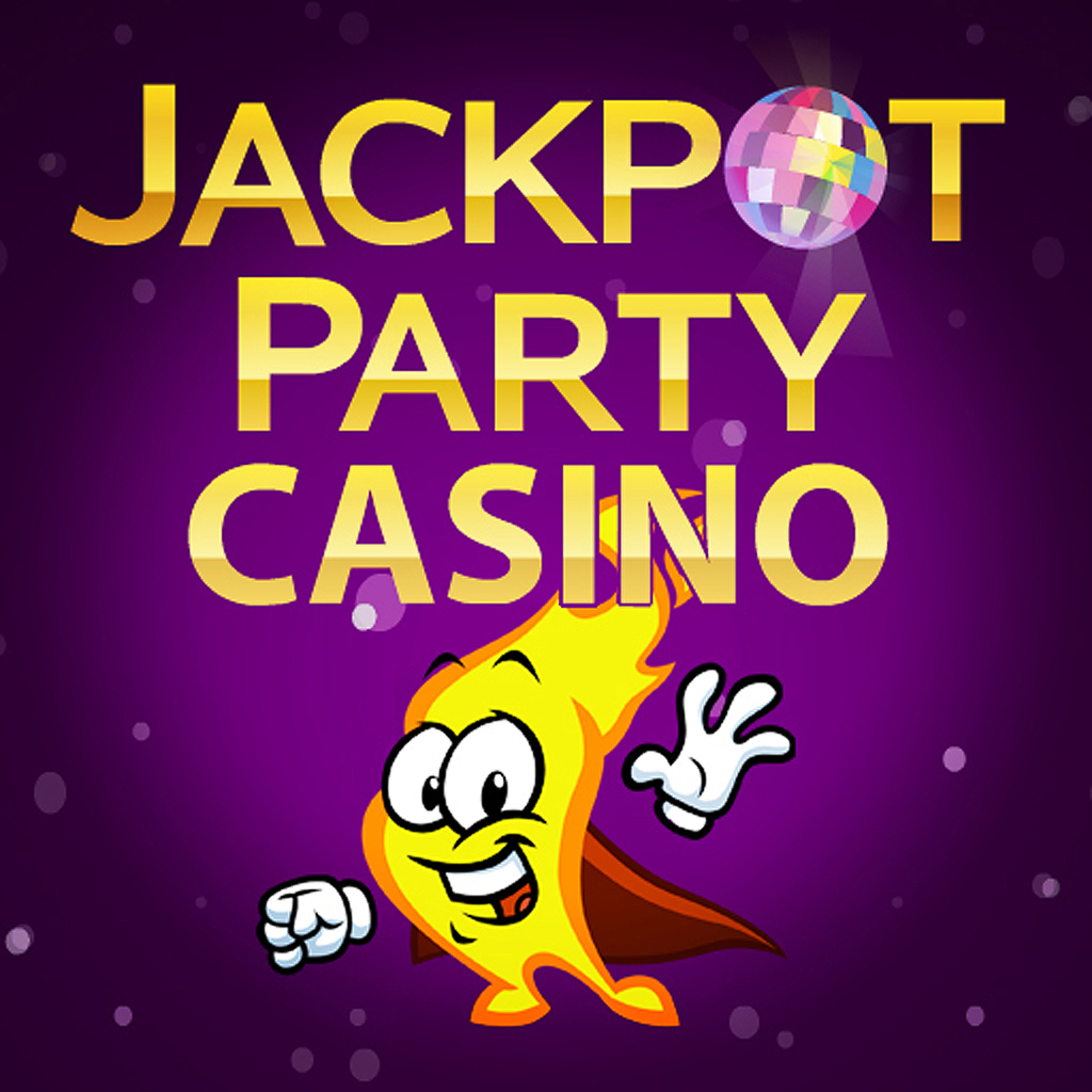 jackpot party casino game online